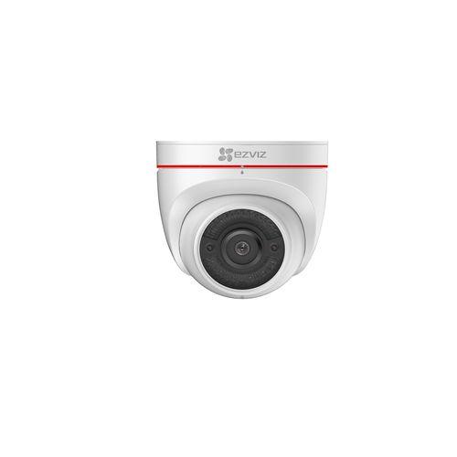 Ezviz slimme camera C4W 1080p