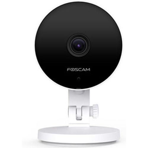 Caméra d'intérieur intelligente Foscam C2M Full HD