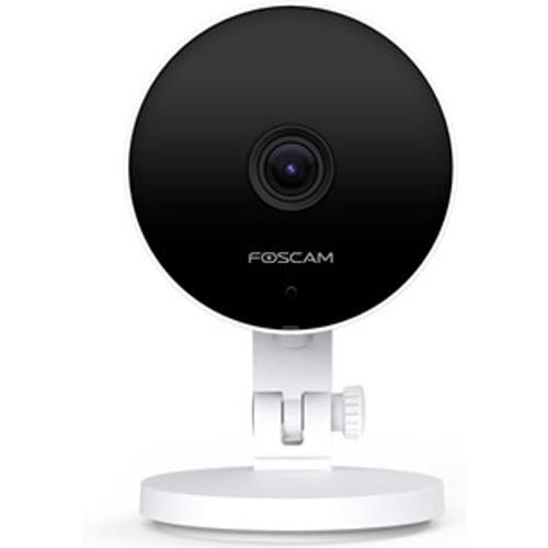 Foscam slimme binnencamera C2M Full HD