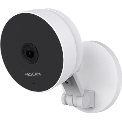 Foscam slimme binnencamera C2M