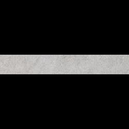 Plint Olympia grijs 7x33,5cm 1 stuk