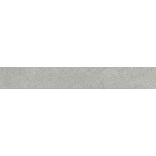 Plint Pietre grijs 7x45cm 1 stuk