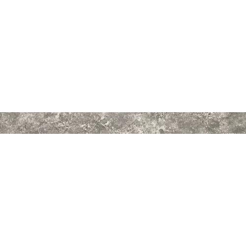 Plint G313 Grijs 7x59,8cm 1 stuk