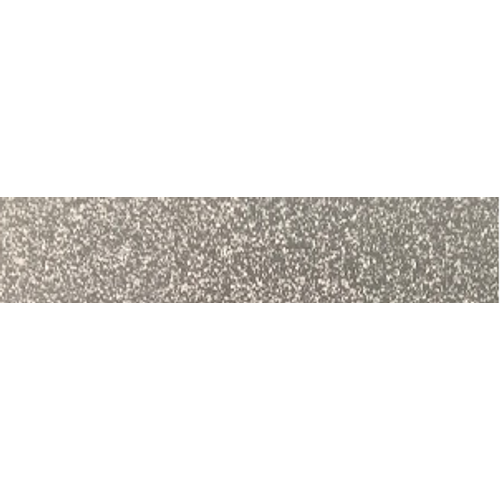 Plint Triton antraciet 7x30cm 1 stuk