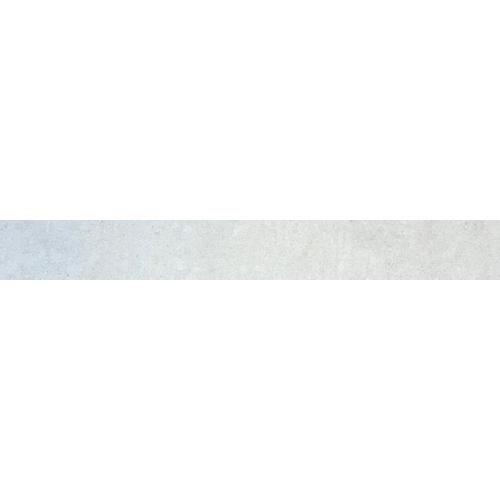 Plint Regen grijs 7x60cm 1 stuk