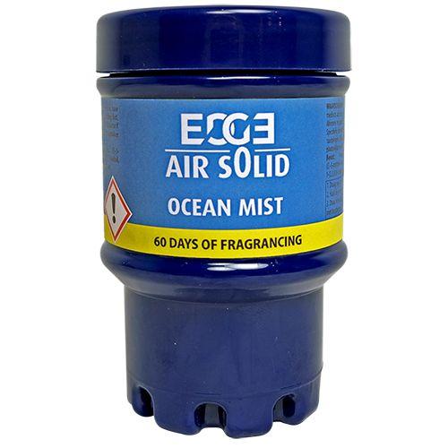 Recharge désodorisant Edge Air Solid 6x brise océan