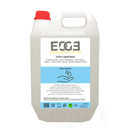 Edge zeeplotion 5000ml