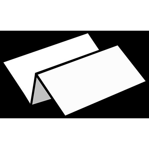 Edge handdoekpapier 25x150stuks