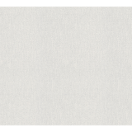 Papier peint intissé A.S Création Meistervlies 589514 à peindre