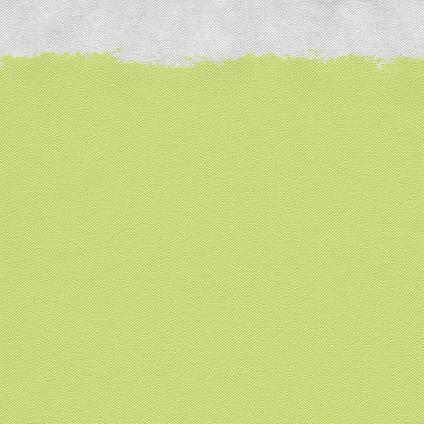 Papier peint intissé A.S Création Meistervlies 965714 à peindre