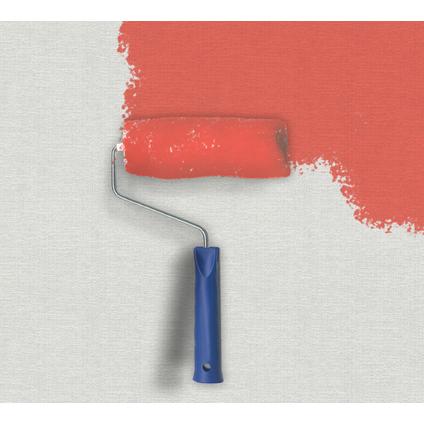 Papier peint intissé A.S Création Meistervlies 521118 à peindre