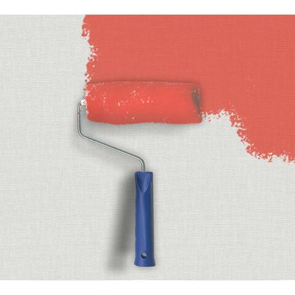 Papier peint intissé A.S Création Meistervlies 145116 à peindre