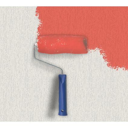 Papier peint intissé A.S Création Meistervlies 658319 à peindre