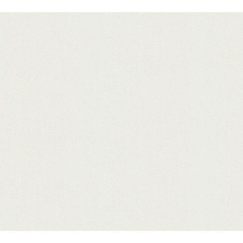 Papier peint intissé A.S Création Meistervlies 310019 à peindre