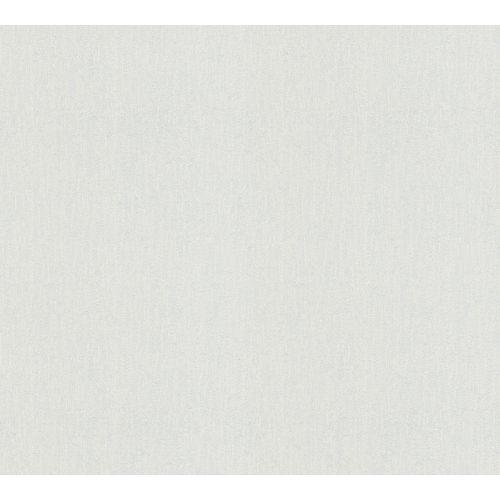 Papier peint intissé A.S Création Meistervlies 566812 à peindre