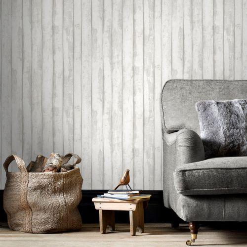 Papier peint Homestyle FH37534 beige