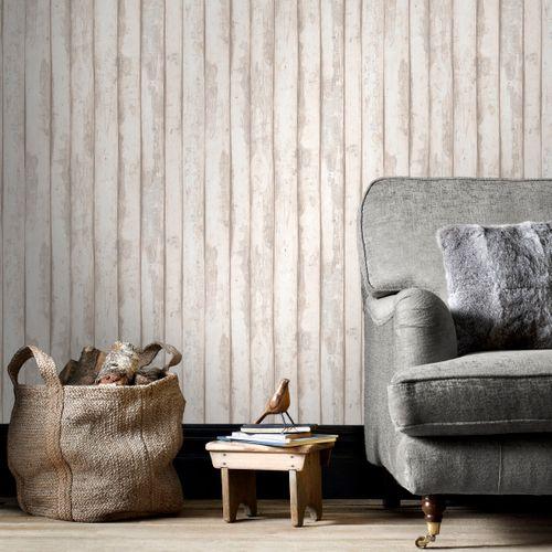 Papier peint Homestyle FH37535 beige