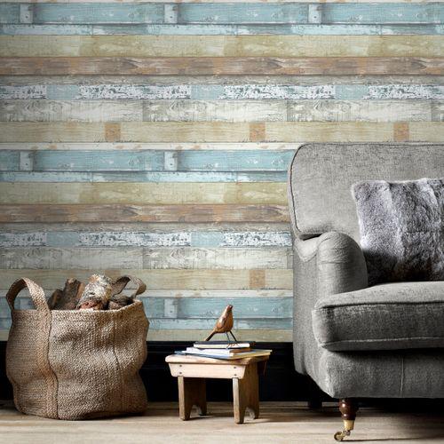 Papier peint Homestyle FH37555 beige