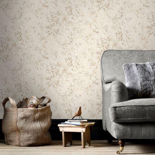 Papier peint Homestyle FH37522 beige