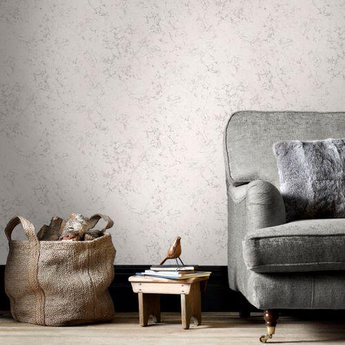 Papierbehang Homestyle FH37523 beige
