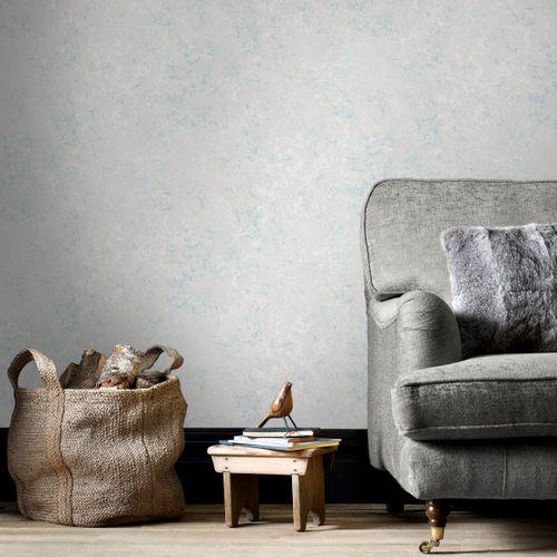 Papierbehang Homestyle FH37524 grijs