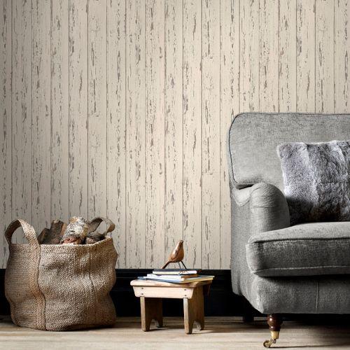 Papier peint Homestyle FH37528 beige