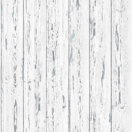 Papierbehang Homestyle FH37532 beige