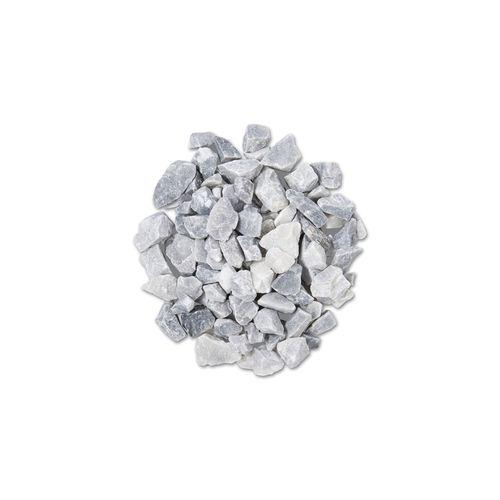 Gravier marbre Penez Herman Lagon bleu 12/18mm
