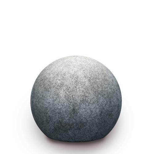 Newgarden lichtbal Buly graniet 30cm