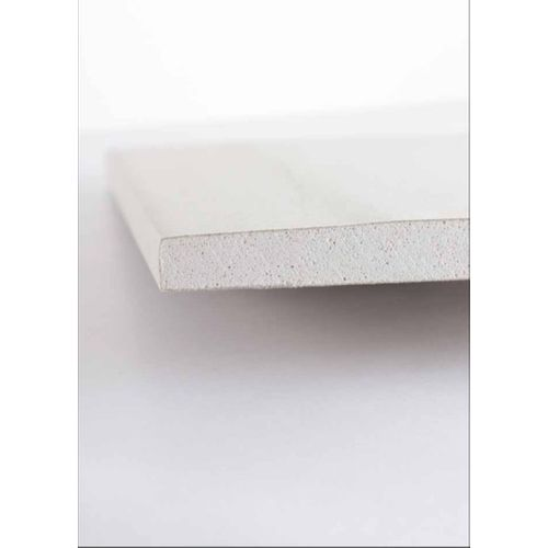 Plaque de platre Knauf 2,60x0,60m 9,5mm 120 pieces + palette 3004444