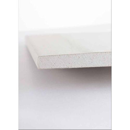 Plaque de platre Knauf 2,60x1,20m 9,5mm 60 pièces + palette 3004444