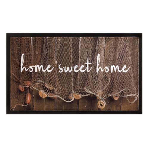 Sencys deurmat Image Home Sweet Home 45x75cm