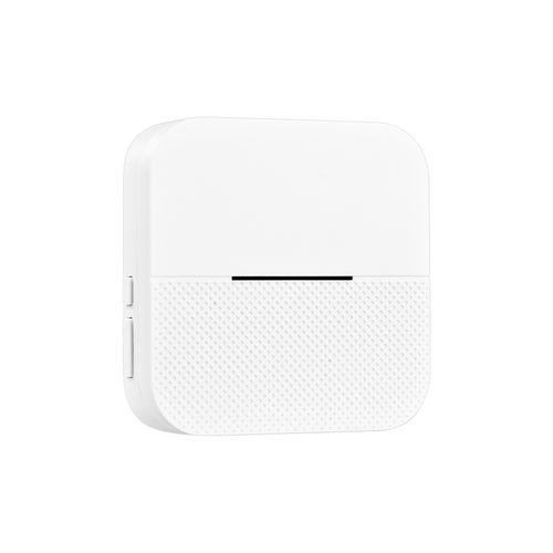 Hombli Chime draadloze deurbel voor Hombli Smart Doorbell