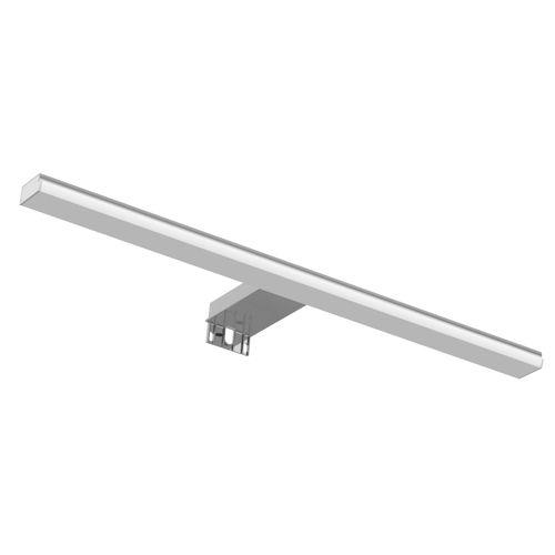 Allibert LED-verlichting Blitz 10W glanzend chroom