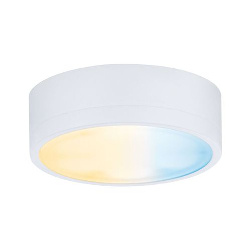 Paulmann spot kastverlichting Clever Connect Medal tuneable white wit 2,3W