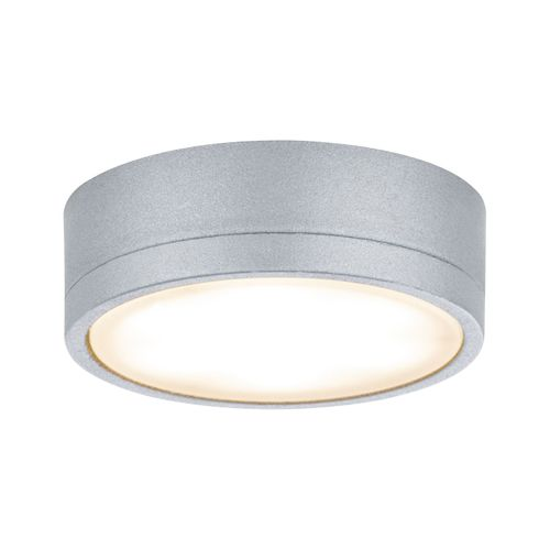 Paulmann spot kastverlichting Clever Connect Medal tuneable white chroom 2,3W
