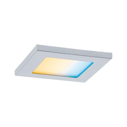 Paulmann spot kastverlichting Clever Connect Pola tuneable white chroom 2,5W