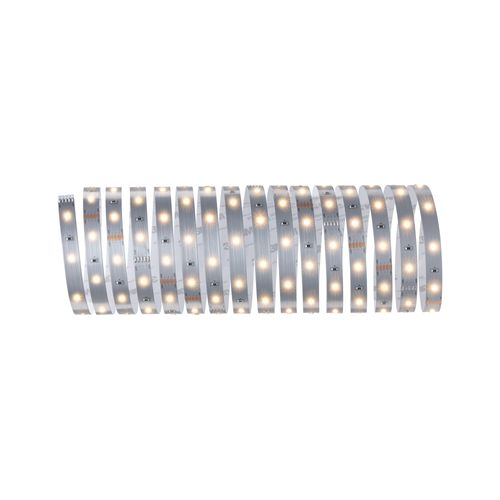 Strip MaxLED 250 Paulmann 5m blanc chaud 20W