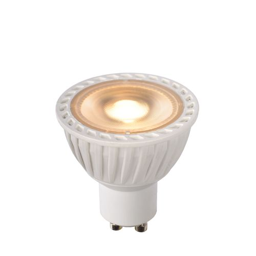 Lucide LED-lamp bulb wit GU10 5W