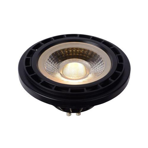 Ampoule LED Bulb Lucide GU10 12W