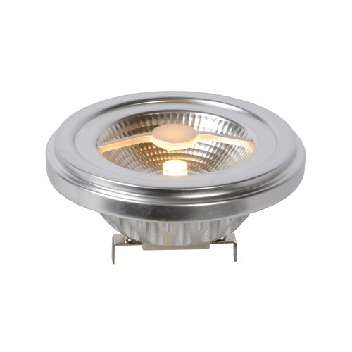 Lucide LED-lamp bulb Anders 10W