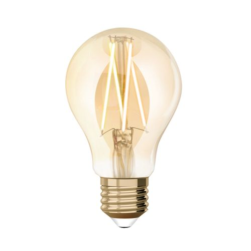 Ampoule LED bulbe iDual Whites E27 9W