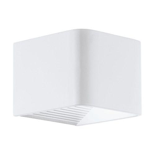 EGLO wandverlichting LED Donini 1 wit 6W