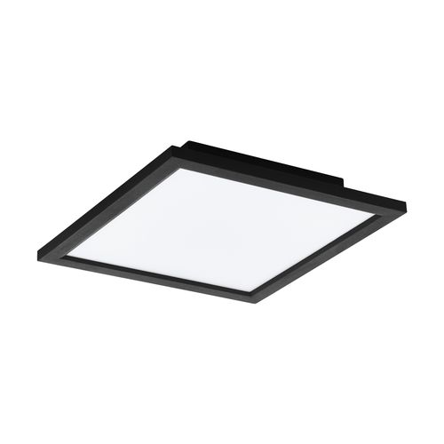 EGLO plafondlamp LED Salobrena-C wit 20W