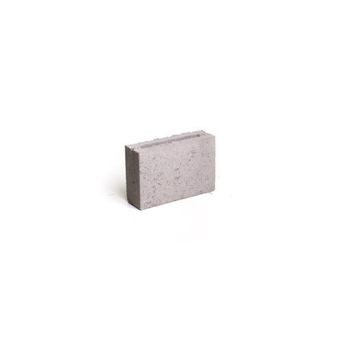 Coeck standaard betonblok Benor hol grijs 29x09x19cm 156st + pallet 3004470