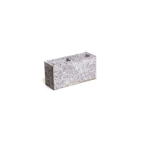 Bloc béton Coeck argex creux 39x14x19cm Benor 80pcs + palette 3004837