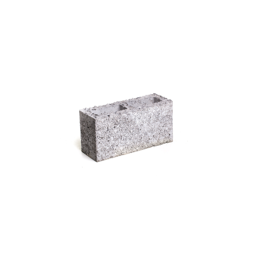 Coeck topargexblok Benor hol 39x14x19cm 80st + pallet 3004837