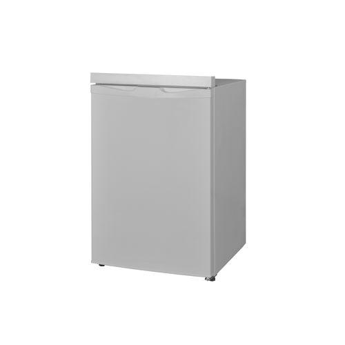 Réfrigérateur Moderna Urban blanc 48x56x84cm 84L