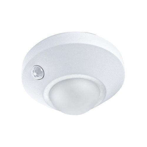 LED LEDVANCE NIGHTLUX® Ceiling nachtlamp met bewegingsmelder rond neutraal wit