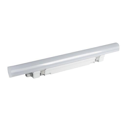 Plafonnier Aquafix Muller 60cm LED 20W